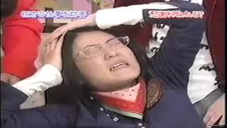 めちゃイケ 行列のできるめちゃイケ相談所 オアシズ めちゃイケ終了を機...