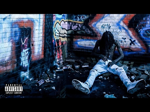 CDot Honcho - Regular (H3)