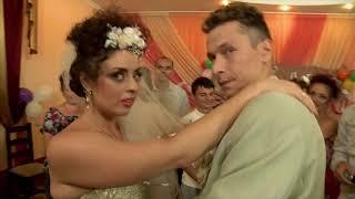 Приколы на свадьбе! Федя ЖЖОТ! САМОЕ СМЕШНОЕ ВИДЕО 2018!