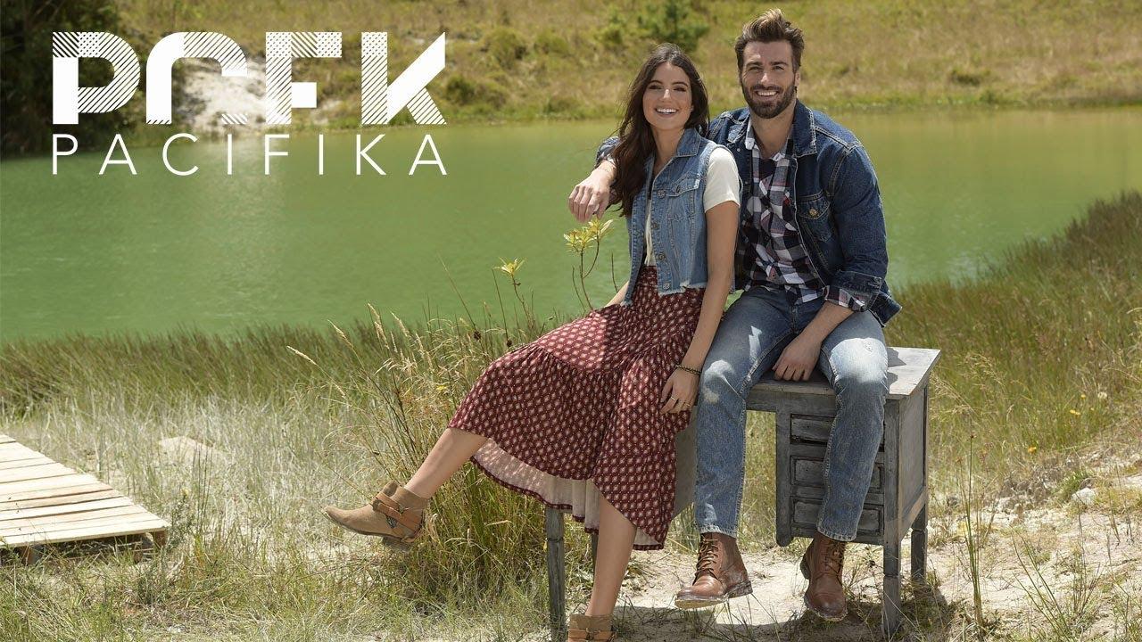 49ce29b0f PCFK Campaña 17 2018