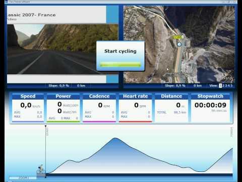 tacx trainer software 4 crack torrent