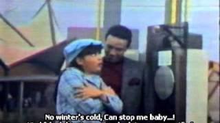 Marvin Gaye & Tammi Terrell - Ain
