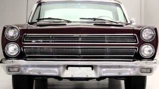 Muscle cars for sale 14 2015