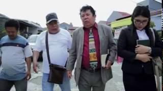 Lawak Batak OK Punya Vol. 2 - Dalan Tu Surgo (Official Comedy Video) Mp3
