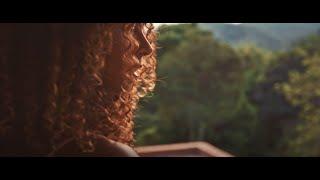 Maréh - Silvestre ft. Vicente García (Lyric Video Oficial)