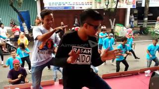 #india Dolena Remix 2017   By Jhonter Lembata Joint{cover}