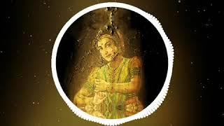 Manichitrathazhu BGM | Whatsapp Status