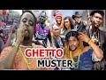 Gambar cover GHETTO MUSTER SEASON 7&8- NEW HIT MOVIE- ZUBBY MICHAEL|2020 LATEST NIGERIA NOLLYWOOD MOVIE