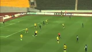 FC Dinamo Tbilisi 3:2 FC Torpedo Kutaisi 18.08.12