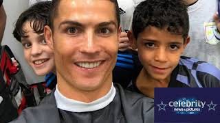 Cristiano Ronaldo's Lifestyle 2019 - House ⚽️ Girlfriend ️⚽️ Son ⚽️ Net Worth ⚽️ Age ⚽️ Salary (