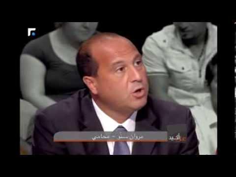 عل أكيد 03/03/2014 Man payed 10000$ for prepaid cards and never received them