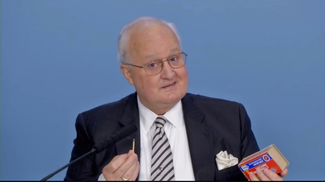 Ex Jehovahs witness - YouTube