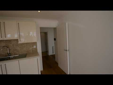 2 Bedroom(s) Flat To Rent In Cambridge Road, Hanwell, W7 | Benham And Reeves