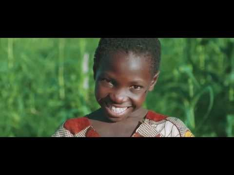 World Vision  The Zambia Project HD