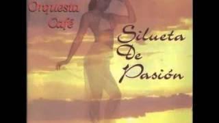 Super Orquesta Cafe - En Ti Conoci