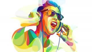 Maxim Lein - Melodic Vocal Deep House Vol. 10