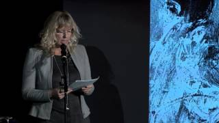 Repeat youtube video How Bad Sex Taught Me To Be Human - Susanna Freymark at Ignite Sydney