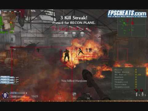 cod 5 aimbot pc download