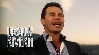 Jhonny Rivera-El Timido ( Video Oficial)