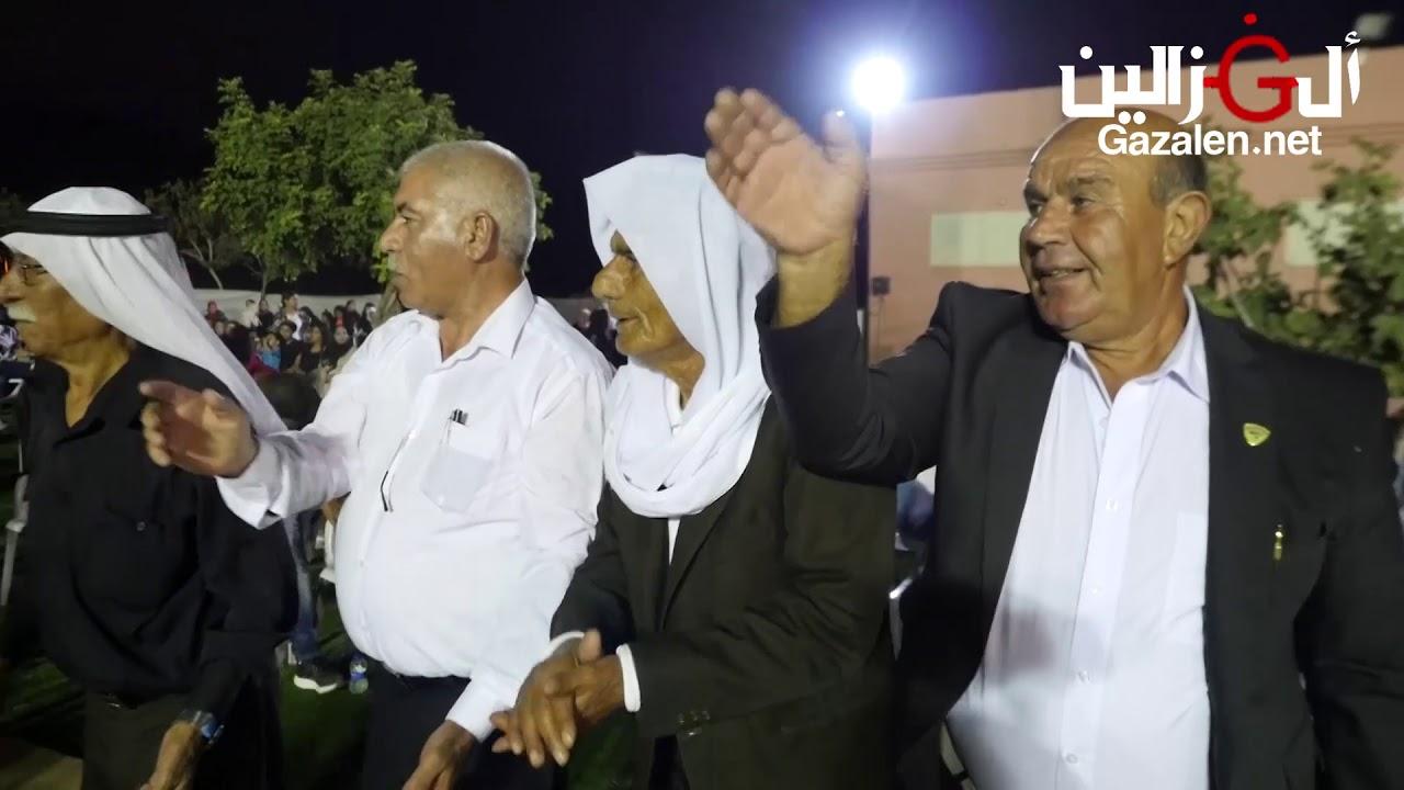 عصام عمر صهيب عمر حفلة ابو عاطف الظميده ابو ظعوف