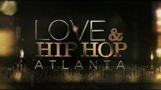 LOVE AND HIP HOP ATLANTA S6 EPISODE 15 REVIEW