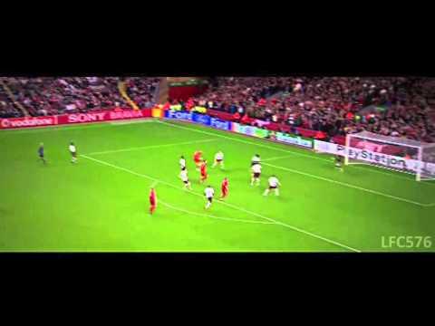 Fernando Torres Top 10 Goals [HD]
