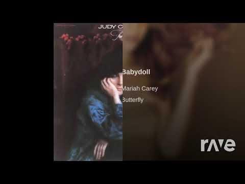 Babydoll With Honey - Judy Collins & Mariah Carey - Topic | RaveDJ mp3