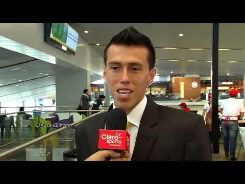 VIDEO Viaja a mundial de Chile la selección juvenil de microfútbol