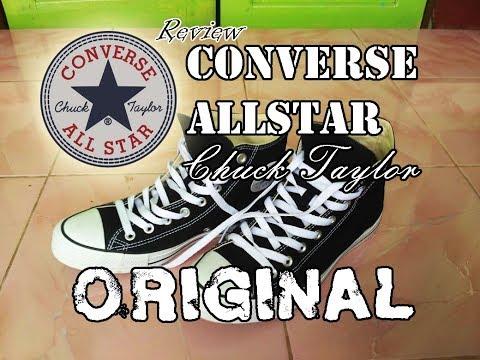 082216797736 (Telkomsel) Harga Sepatu Converse Original Asli Termurah 6e0bfa6f60