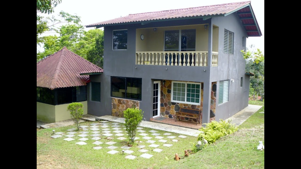 altos de cerro azul casa en venta con gazebo balcon y ForCasas Con Balcon Y Terraza