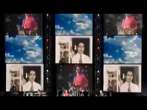 Paul McCartney - Penny Lane (Live in St. Petersburg 2003)