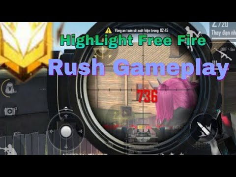 Best Player You Could Ever See FreeFireافضل لاعب يمكن انت تشاهدة | AIMBOT.