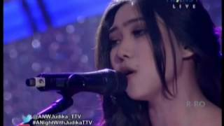 Judika - Isyana Sarasvati - Cakra Khan: Why Do You Love Me