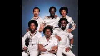 Commodores  -  Just To Be Close To You