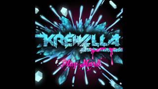 Krewella - Killin