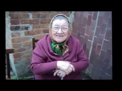 смешные приколы про бабушек