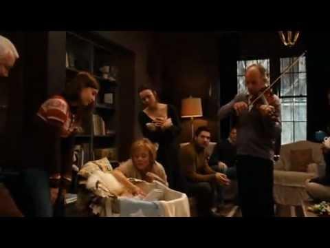The Time Traveler S Wife Full Movie Youtube
