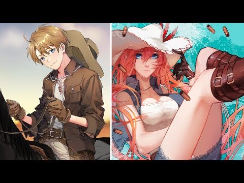 {SWITCHING VOCALS} 「Nightcore」→ Meant To Be � Rexha ft. Florida Georgia Line】