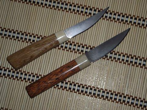 Простые ножички,картошку чистить.