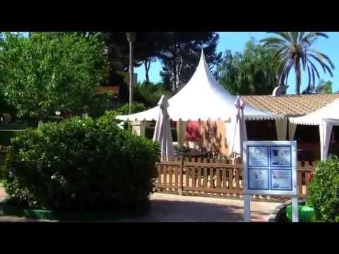 Salles Hotel Marina Portals, CALVIA - MAJORCA