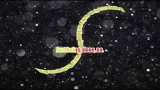 Rixton - Hotel Ceiling w/ Lyrics