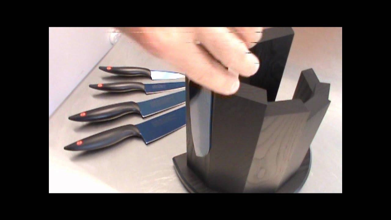 kasumi japanese knives youtube
