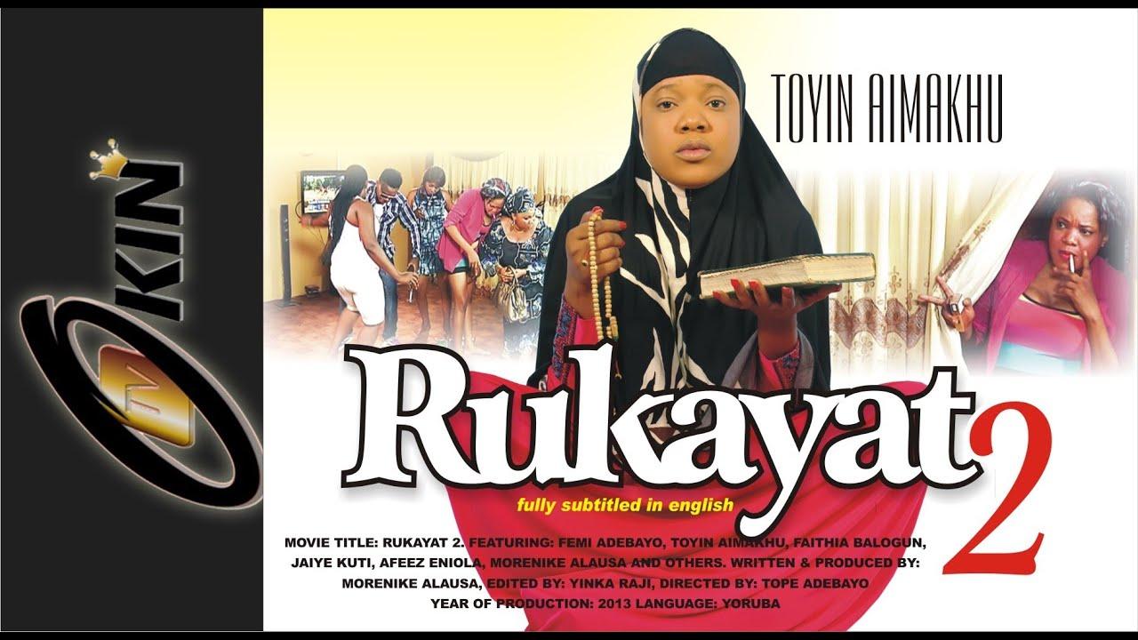 Download RUKAYAT 2
