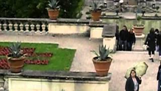 Замок Линдерхоф(, 2013-04-09T15:49:31.000Z)