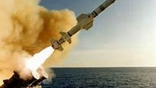 USA navy retaliates fires missiles on Iran led terrorists Yemen PART2  Breaking News October 13 2016