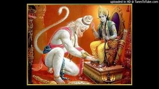 Rama Rama Ramakali Ragam Dikshitar Krithi