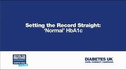 hqdefault - Hba1c Screening Diabetes Uk