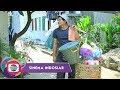 Sinema Indosiar - Kisah Tukang Kredit Keliling Menjadi Pemilik Toko Roti