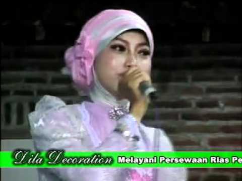 OG. ELMIRA - SIDOARJO *Marhabibi Salam,Aulya (SDA, 030711)