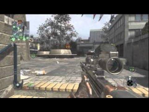 #winning: Scout Sniper [Part 04]